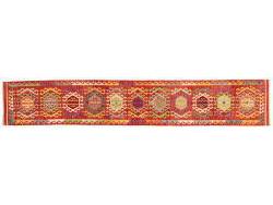 Afghan Kelim 488x82