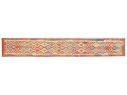 Afghan Kelim 489x72