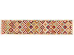 Afghan Kelim 394x81