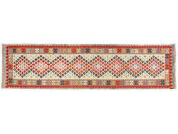 Afghan Kelim 293x77