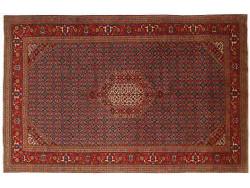 Ardabil 305x193