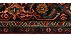 Ardabil 290x201
