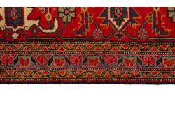 Ardabil 296x190