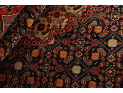 Ardabil 288x196