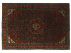 Ardabil 280x195
