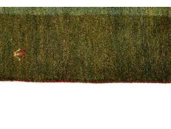 Gabbeh 230x178
