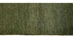 Gabbeh 245x177