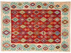 Afghan Kelim 342x252