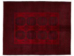 Aktscha 192x152