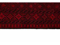 Aktscha 193x148