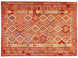 Afghan Kelim 345x251
