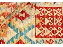 Afghan Kelim 343x253
