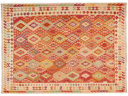 Afghan Kelim 344x253