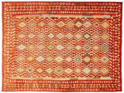 Afghan Kelim 342x261