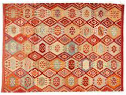 Afghan Kelim 347x257