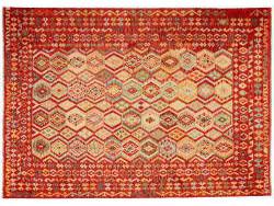 Afghan Kelim 349x254
