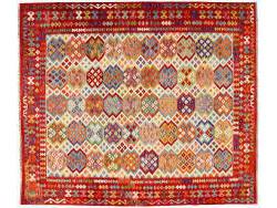 Afghan Kelim 297x255