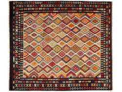 Afghan Kelim 294x258