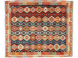 Afghan Kelim 294x252