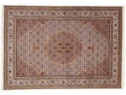 Tabriz Indi 247x173