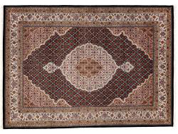 Tabriz Indi 247x178