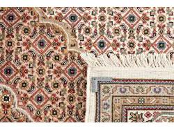 Tabriz Indi 305x202