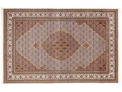 Tabriz Indi 308x200