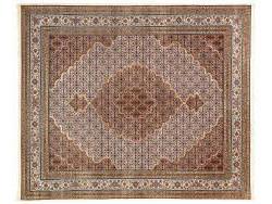 Tabriz Indi 297x251