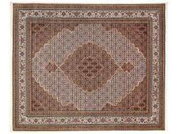 Tabriz Indi 303x252