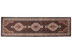 Tabriz Indi 307x87