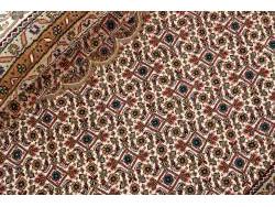 Tabriz Indi 249x249