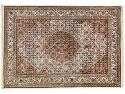 Tabriz Indi 238x166