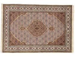 Tabriz Indi 201x137