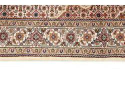 Tabriz Indi 204x147