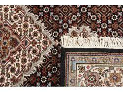 Tabriz Indi 208x143
