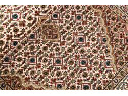 Tabriz Indi 163x92