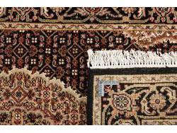 Tabriz Indi 167x88
