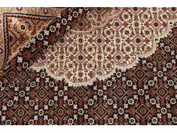 Tabriz Indi 301x204