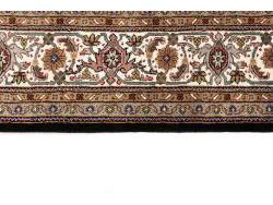 Tabriz Indi 308x204