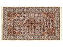 Tabriz Indi 161x94