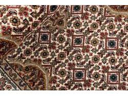 Tabriz Indi 140x73