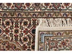 Tabriz Indi 145x74