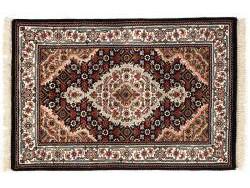 Tabriz Indi 95x63