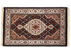 Tabriz Indi 96x59