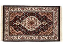 Tabriz Indi 95x60