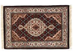 Tabriz Indi 95x61