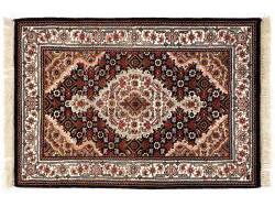 Tabriz Indi 93x65