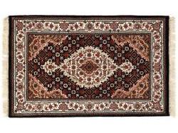 Tabriz Indi 97x65