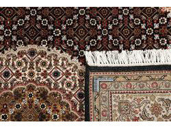 Tabriz Indi Royal 181x121