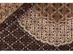 Tabriz Indi Royal 349x254